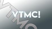 VTMC HD 11 ID