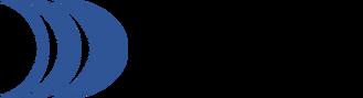 Vtc88