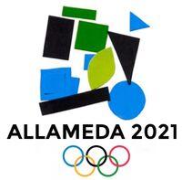 Allameda 2021
