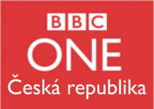 BBC One Czech Republic 2002