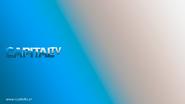 CAPITALTV2019PROMOTEMPLATE