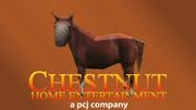 Chestnut2018