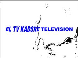 El TV Kadsere Television 1977