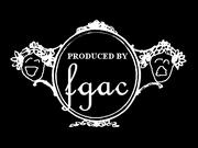 FGAC 1921-1932