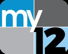KCBR logo (2006)