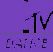 MTV Dance Europe