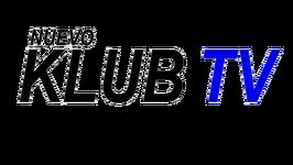 NKTV Logo