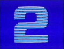 Roblox TV Two Logo 3