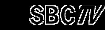 SBC61