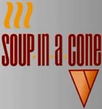 Soup-in-a-Cone 2006