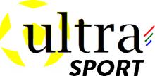 Ultra sports 1999