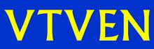 VTVEN97