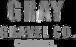 120px-Gray Gravel