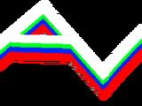 Antenna Virgilius