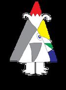Anglia kids logo