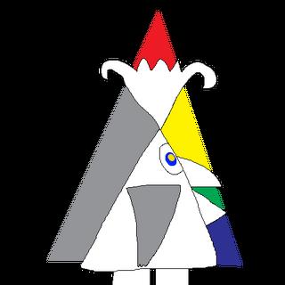Version used for children's programming.