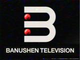 Banushen Television/Other