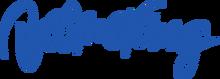 Boomerang Europe (2)