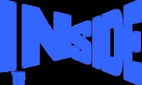 El TV Kadsre Inside 1983