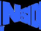 El TV Kadsre Inside