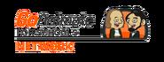 GoAnimate for Schools Network (2006-2007)