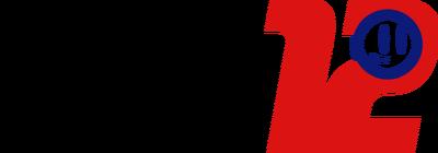 KNYE-TV logo (1979)
