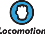 Locomotion (Minecraftia)