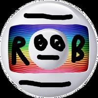 Logo-tv-bruke-2015