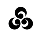 Rede Amanzônica (gawah)