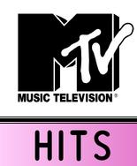 MTV HITS 2010