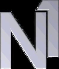 N2 2002