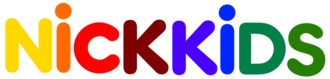 NickKids 1984