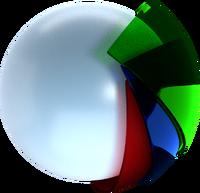 Permambuco de Televisao 2011 logo