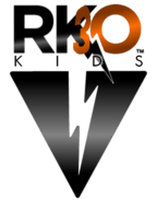 RKO Kids 30 Years 2009