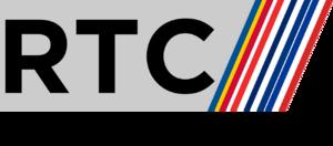 RTC Scandinavia 2