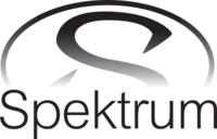 Spektrum logo