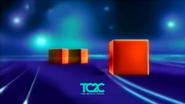 TC2C Cube 1.1 Ident 2017