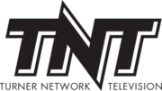 TNT logo original