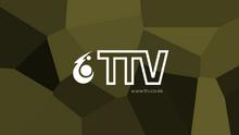 TTV ident 2016 yellow