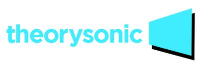 Theorysonic 2016