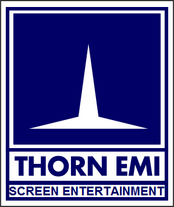 Thorn screen
