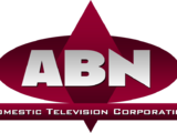 ABN Domestic Television Corporation