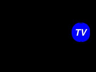DeBusk TV logo