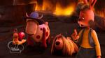 Disneyscreenbug2012