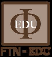 FTN EDU