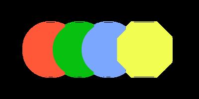 IIHQ.1 Symbol 2020