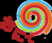 Jirumi TV 2007