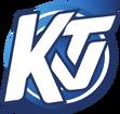 KTV logo 2