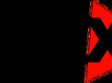 TV6 (Sakaria)
