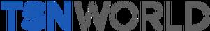 LogoMakr 8cL133